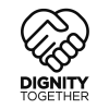 Dignity Together